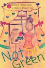 Not So Green Cover Image