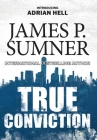 True Conviction Cover Image