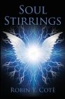 Soul Stirrings Cover Image