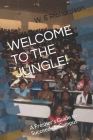 Welcome to the Jungle!: A Fresher's Guide to Succeed on Campus Cover Image
