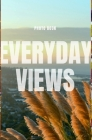 Everyday Views Cover Image