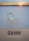 Grind Cover Image