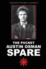 The Pocket Austin Osman Spare Cover Image