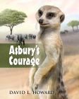 Asbury's Courage Cover Image