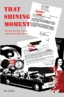 That Shining Moment Cover Image