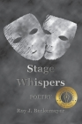 Stage Whispers Cover Image