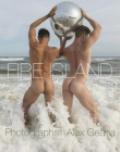 Fire Island: Photographs Cover Image