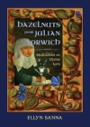 Hazelnuts from Julian of Norwich: Meditations on Divine Love Cover Image
