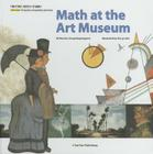 Math at the Art Museum Cover Image