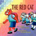 The Red Cat Cover Image