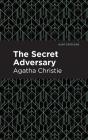 The Secret Adversary Cover Image