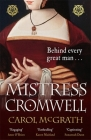Mistress Cromwell Cover Image