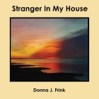 Stranger In My House Cover Image