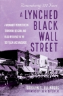 A Lynched Black Wall Street: A Womanist Perspective on Terrorism, Religion, and Black Resilience in the 1921 Tulsa Race Massacre Cover Image