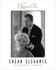 Kenneth: Shear Elegance Cover Image