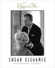 Kenneth: Shear Elegance Cover Image