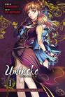 Umineko WHEN THEY CRY Episode 3: Banquet of the Golden Witch, Vol. 1 Cover Image