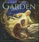 In the Garden Cover Image