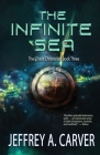The Infinite Sea (Chaos Chronicles #3) Cover Image