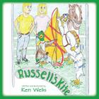 Russell's Kite Cover Image