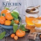Kitchen 2020 Mini 7x7 Cover Image