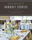 Remarkable Banquet Service Cover Image
