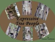 Expressive Tree People Cover Image