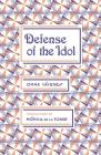 Defense of the Idol Cover Image