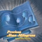 Preciosa Alma Milagrosa Cover Image