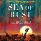 Sea of Rust Cover Image