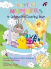 Easter Numbers Cover Image