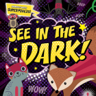 See in the Dark! Cover Image