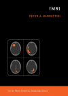 Fmri (MIT Press Essential Knowledge) Cover Image