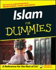 Islam for Dummies: A Reference for the Rest of Us! Cover Image