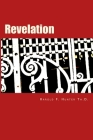 Revelation: A verse by verse study Cover Image