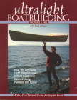 Ultralight Boatbuilding Cover Image