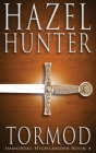 Tormod (Immortal Highlander Book 4): A Scottish Time Travel Romance Cover Image