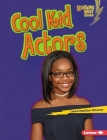 Cool Kid Actors Cover Image