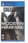 Call of Duty Modern Warfare: call of duty modern warfare a step by step offical game guide to become a master in call of duty Cover Image