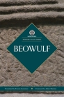 Beowulf - Imperium Press (Western Canon) Cover Image