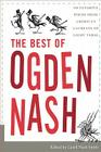 The Best of Ogden Nash Cover Image