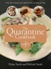 Quarantine Cookbook Cover Image