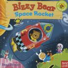 Bizzy Bear: Space Rocket Cover Image
