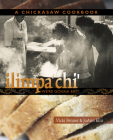 Ilimpa'chi: We're Gonna Eat!: A Chickasaw Cookbook Cover Image