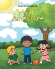 Baby Jo's Adventure Cover Image