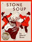 Stone Soup: An Old Tale Cover Image