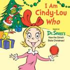 I Am Cindy-Lou Who Cover Image