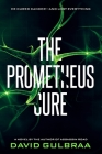 The Prometheus Cure Cover Image