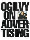 Ogilvy on Advertising Cover Image