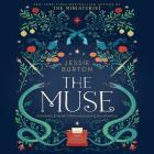 The Muse Lib/E Cover Image
